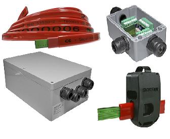 Detector-Lineal-de-Temperatura-MHD-535