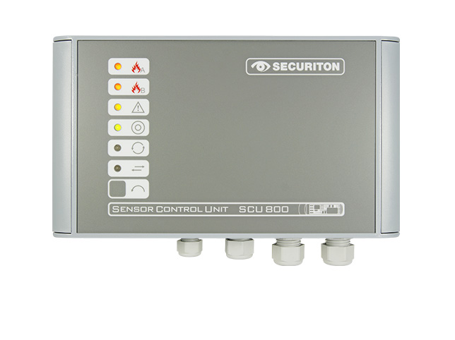 SecuriSens-LIST-SCU800_11