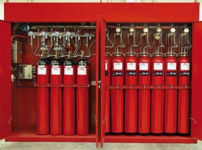 sistemas-extincion-incendios-base-agua-buque-alta-presion-sala-maquinas-32522-3214439